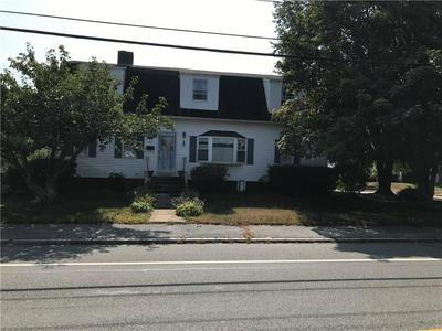 1910 W SHORE RD, Warwick, RI 02889 - Photo 1
