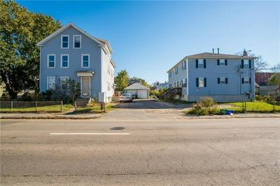 76 ARLINGTON AVE, Warren, RI 02885 - Photo 1