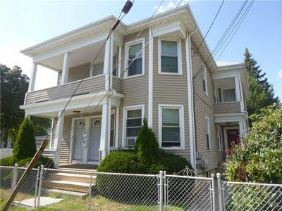 16 HOLLAND AVE, Pawtucket, RI 02860 - Photo 1
