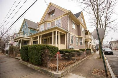 68 PRINCETON AVE, Providence, RI 02907 - Photo 2
