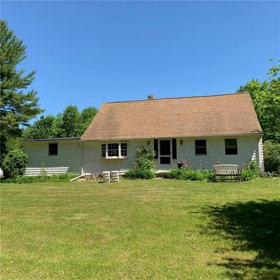 200 LAPHAM FARM RD, Burrillville, RI 02859 - Photo 1