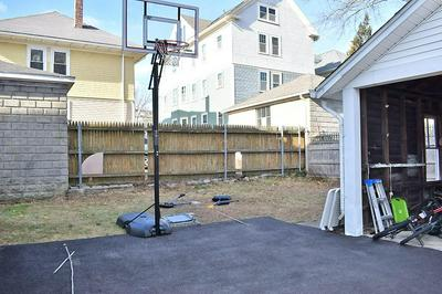 12 SARGENT AVE, East Side of Providence, RI 02906 - Photo 2