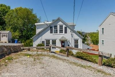 1 ANTHONY ST, Johnston, RI 02919 - Photo 2
