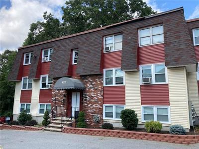 422 SMITHFIELD AVE APT 2, Pawtucket, RI 02860 - Photo 1