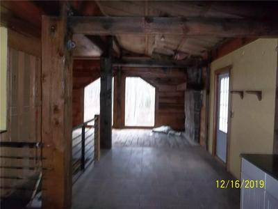 1 BARBS HILL RD, FOSTER, RI 02825 - Photo 2