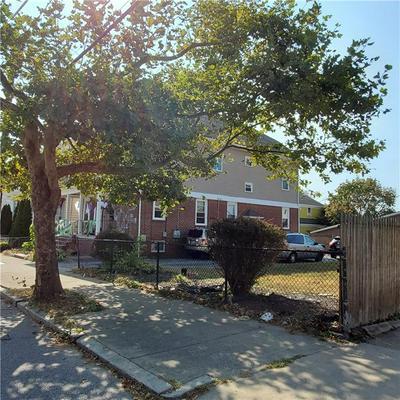 54 LANGDON ST, Providence, RI 02904 - Photo 1