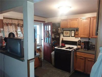 62 NIMITZ RD, East Providence, RI 02916 - Photo 2