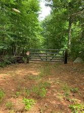 0 COURTHOUSE LANE, Burrillville, RI 02859 - Photo 1