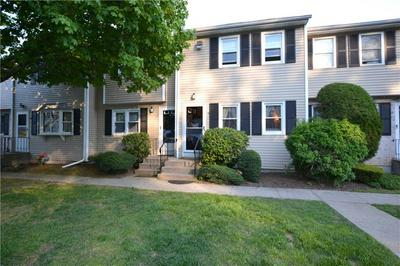 47 MORGAN AVE APT 20, Johnston, RI 02919 - Photo 2