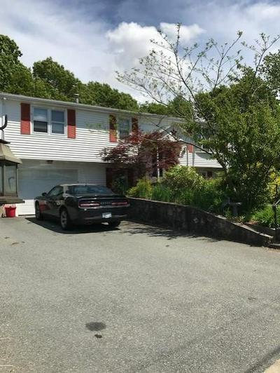 21 COUNTRY VIEW DR, Johnston, RI 02919 - Photo 2
