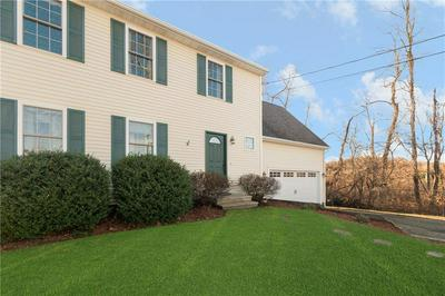 917 CEDAR SWAMP RD, Warwick, RI 02889 - Photo 2