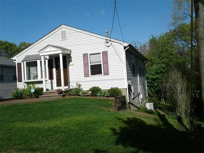 3 HOPE ST, Cumberland, RI 02864 - Photo 2