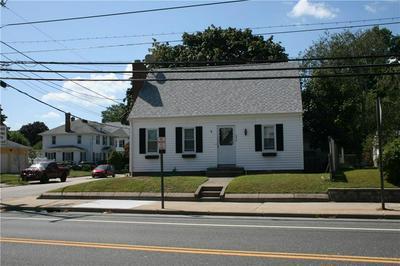 336 SMITHFIELD AVE, Pawtucket, RI 02860 - Photo 2