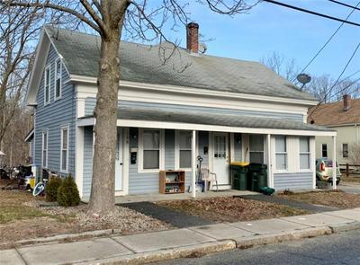 106 LAUREL HILL AVE, Burrillville, RI 02859 - Photo 2