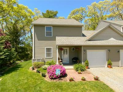 30 CAPTAINS DR, Westerly, RI 02891 - Photo 1