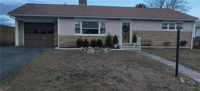 23 RANGELEY RD, Cranston, RI 02920 - Photo 2
