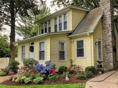 147 HINES RD, Cumberland, RI 02864 - Photo 2