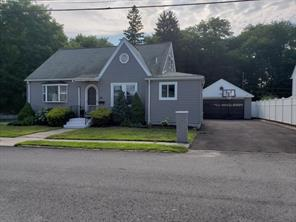 38 PEACH HILL AVE, North Providence, RI 02911 - Photo 1