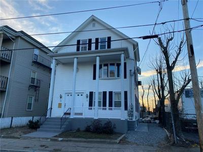 208 SABIN ST, Pawtucket, RI 02860 - Photo 1