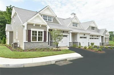 61 TRAVELERS COURT, East Greenwich, RI 02818 - Photo 2