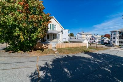 17 STANLEY AVE, Woonsocket, RI 02895 - Photo 2