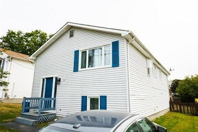 30 RUTH ST, Cumberland, RI 02864 - Photo 2