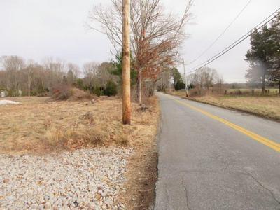 0 LIBERTY LANE E, South Kingstown, RI 02879 - Photo 1