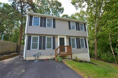 180 LAKE SHORE DR, Warwick, RI 02889 - Photo 1