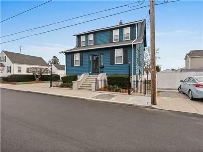 46 N HULL ST, East Providence, RI 02914 - Photo 2