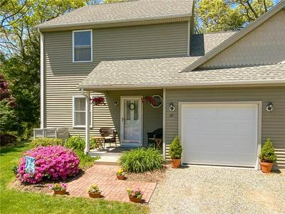 30 CAPTAINS DR, Westerly, RI 02891 - Photo 2