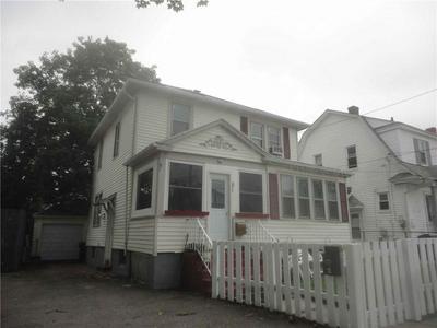 51 PAYTON ST, Providence, RI 02905 - Photo 1