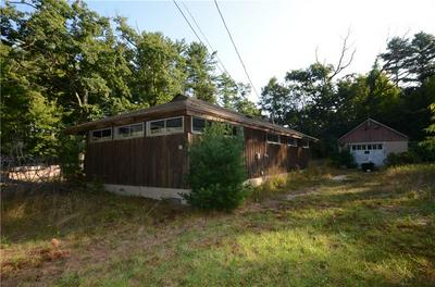201 SHADY VALLEY RD, Coventry, RI 02816 - Photo 2