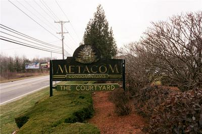 675 METACOM AVE UNIT 58, Bristol, RI 02809 - Photo 2