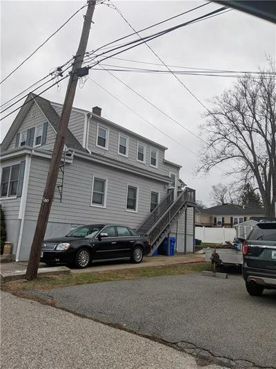 8 CENTER ST # 2, Bristol, RI 02809 - Photo 2