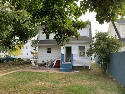 153 POND ST, Cranston, RI 02910 - Photo 2