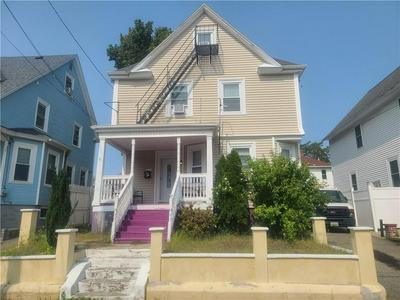 115 OHIO AVE, Providence, RI 02905 - Photo 1