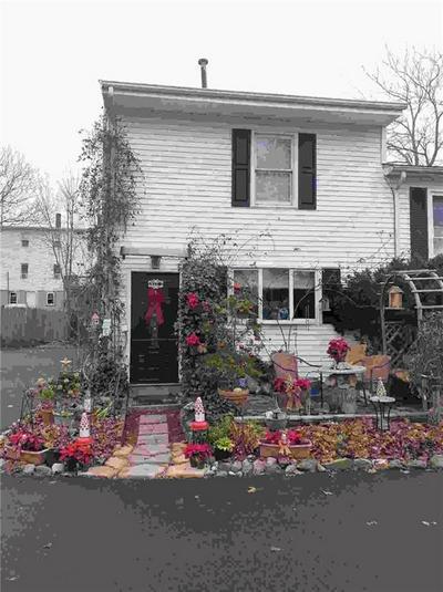 19 STONE ST STE 2, Providence, RI 02904 - Photo 1