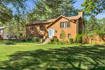 8 MARION DR, Coventry, RI 02816 - Photo 2