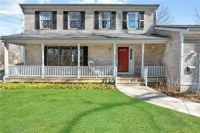 52 PARK AVE, Barrington, RI 02806 - Photo 1