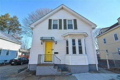 76 RALPH ST, Providence, RI 02909 - Photo 1