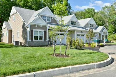 65 TRAVELERS COURT, East Greenwich, RI 02818 - Photo 2