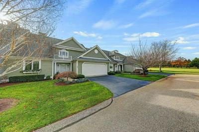 48 OVERLOOK DR, North Kingstown, RI 02852 - Photo 1
