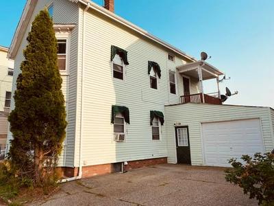 7 CHARLES ST, Pawtucket, RI 02860 - Photo 2