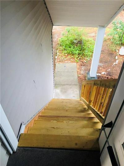 1537 PROVIDENCE PIKE, North Smithfield, RI 02896 - Photo 2