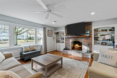 1100 HOPE ST, Bristol, RI 02809 - Photo 1