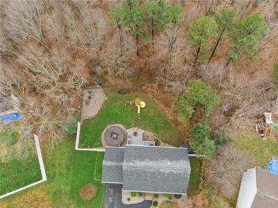 6 WILDFLOWER DR, Coventry, RI 02816 - Photo 2