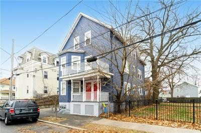 100 LAURA ST, Providence, RI 02907 - Photo 2