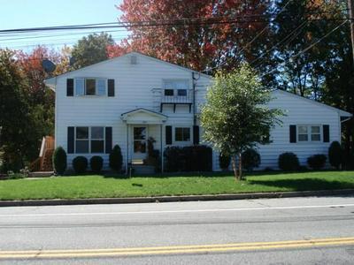 404 OLD RIVER RD, Lincoln, RI 02838 - Photo 1