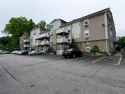 260 GEORGE WATERMAN RD APT 304, Johnston, RI 02919 - Photo 2