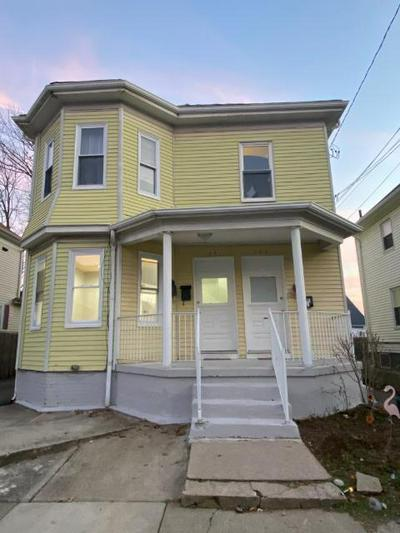 104 INDIANA AVE, Providence, RI 02905 - Photo 1